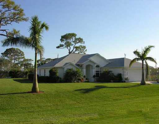 Bluefish Cove - Stuart, FL Homes for Sale