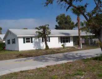 Boggans - Stuart, FL Homes for Sale