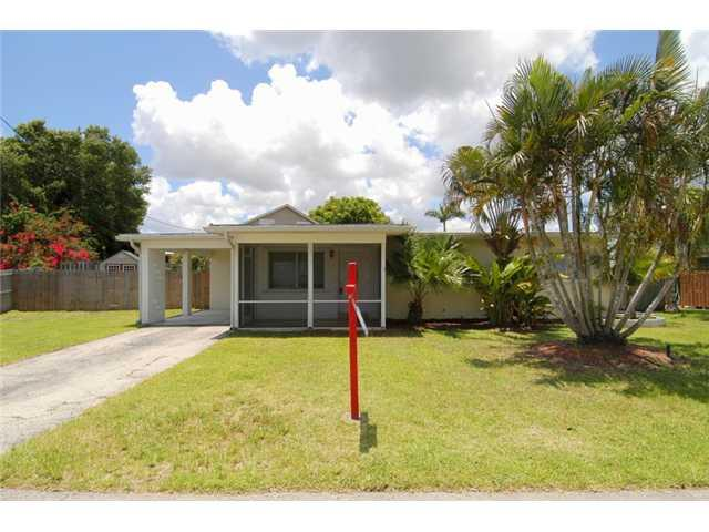 Cabana Point – Stuart, FL Homes for Sale