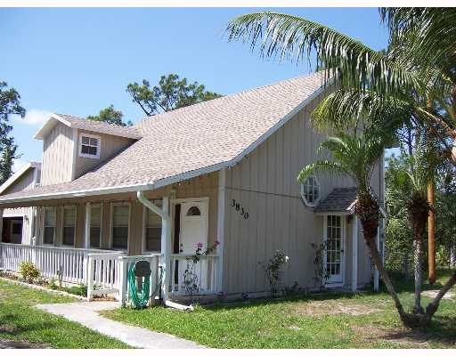 Costners - Stuart, FL Homes for Sale