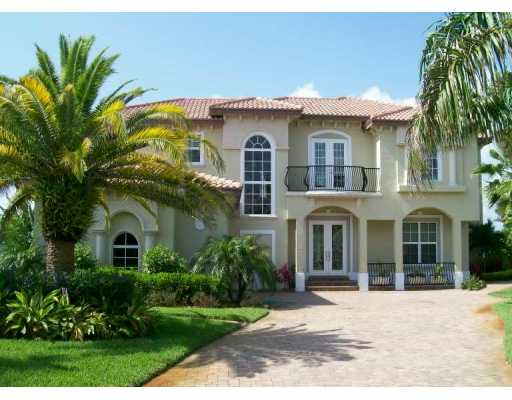 cove point homes for sale in tequesta