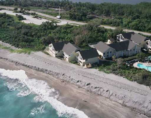 Dunes Club - Stuart, FL Condoes for Sale