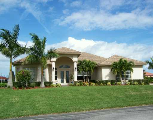 Eventide - Stuart, FL Homes for Sale