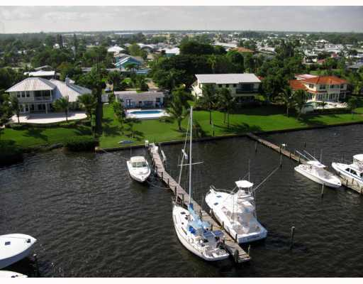 Hanson Grant - Stuart, FL Homes for Sale