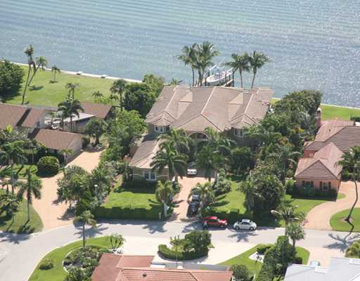 High Point Isle – Stuart, FL Homes for Sale