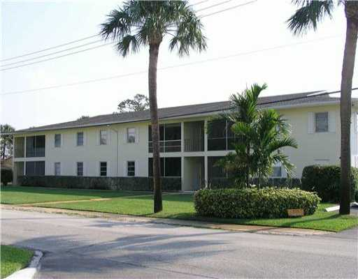 Imperial Apartments - Stuart, FL Condos for Sale