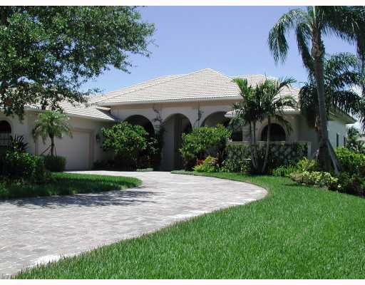 Jupiter Island Real Estate and Homes For Sale