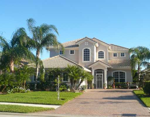 Homes For Rent In Jensen Beach Country Club