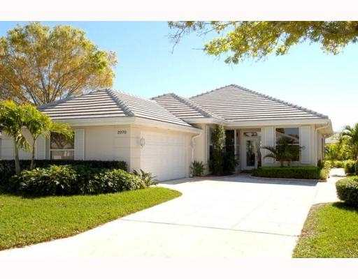 Meadows Palm City Homes for Sale