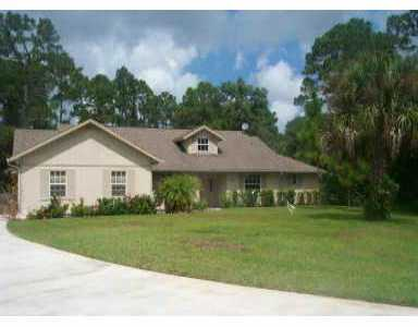 Stuart Real Estate and Homes For Sale