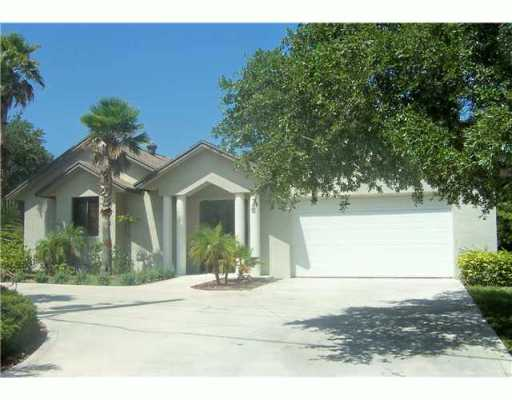 Old St. Lucie – Stuart, FL Homes for Sale
