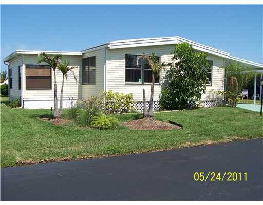 Homes For Rent In The Pines Jensen Beach Fl