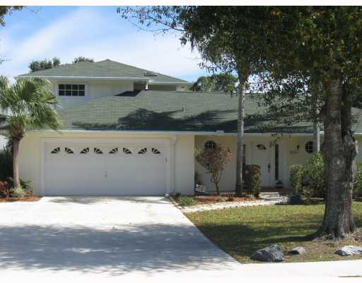 Community is located in the beautiful city of jupiter florida
