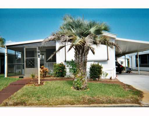 Hobe Sound Homes For Sale