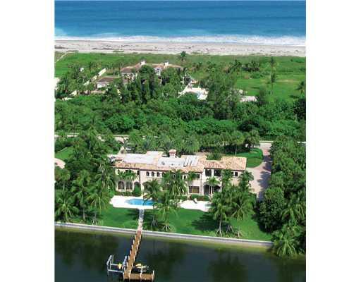 Jupiter In Oaks >> Seven Oaks Condos For Sale In Jupiter Island