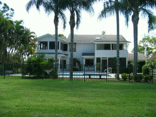 Sylvan Shores – Stuart, FL Homes for Sale