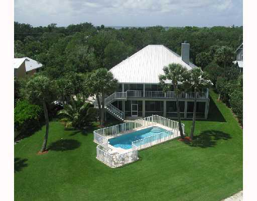 Twin Rivers – Stuart, FL Homes for Sale