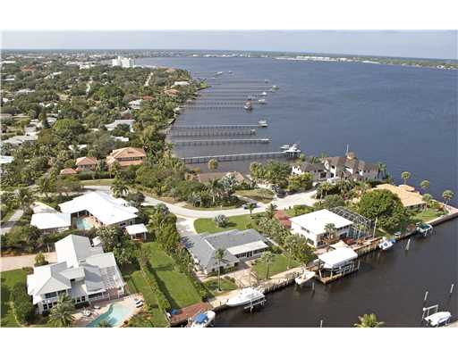 Valor Point – Stuart, FL Homes for Sale