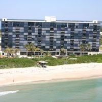 Hutchinson Island Club Condos for Sale