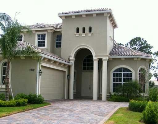 Maidstone at PGA Village – Port Saint Lucie, FL Homes for Sale