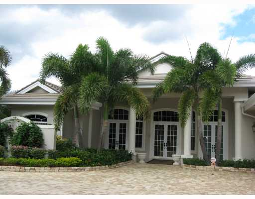 Reserve Plantation at PGA Village - Port Saint Lucie, FL Homes for Sale