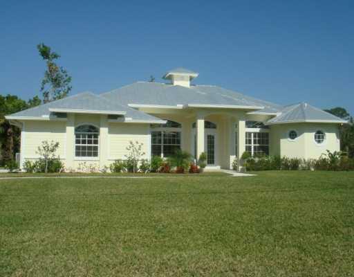 South Port St. Lucie – Port Saint Lucie, FL Homes for Sale