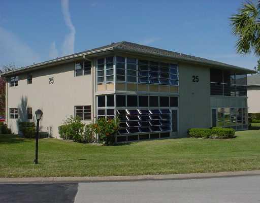 Vista St. Lucie – Port Saint Lucie, FL Condos for Sale