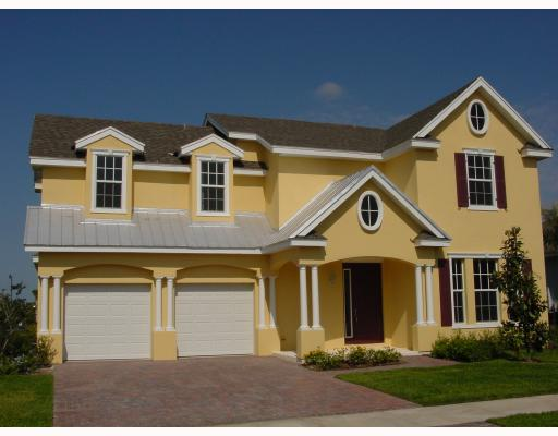 Tradition – Port Saint Lucie, FL Homes for Sale