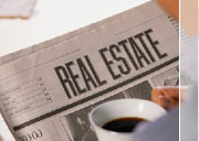 6 Steps to Sell your Stuart Real Estate