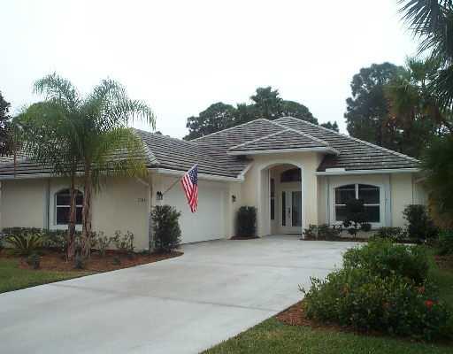 Hawks View at PGA Village - Port Saint Lucie, FL Homes for Sale