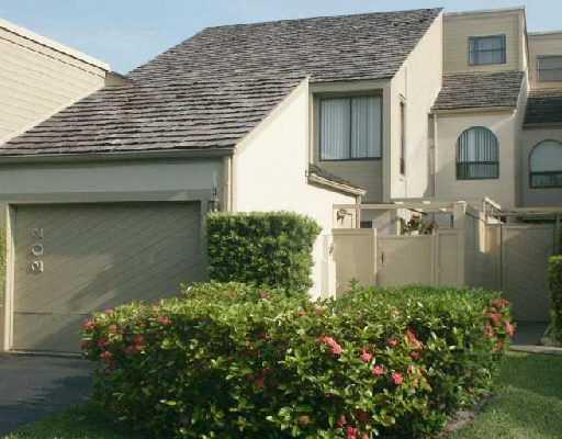 Tarpon Bay – Port Saint Lucie, FL Homes for Sale