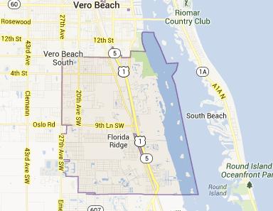 32962 in Vero Beach, FL