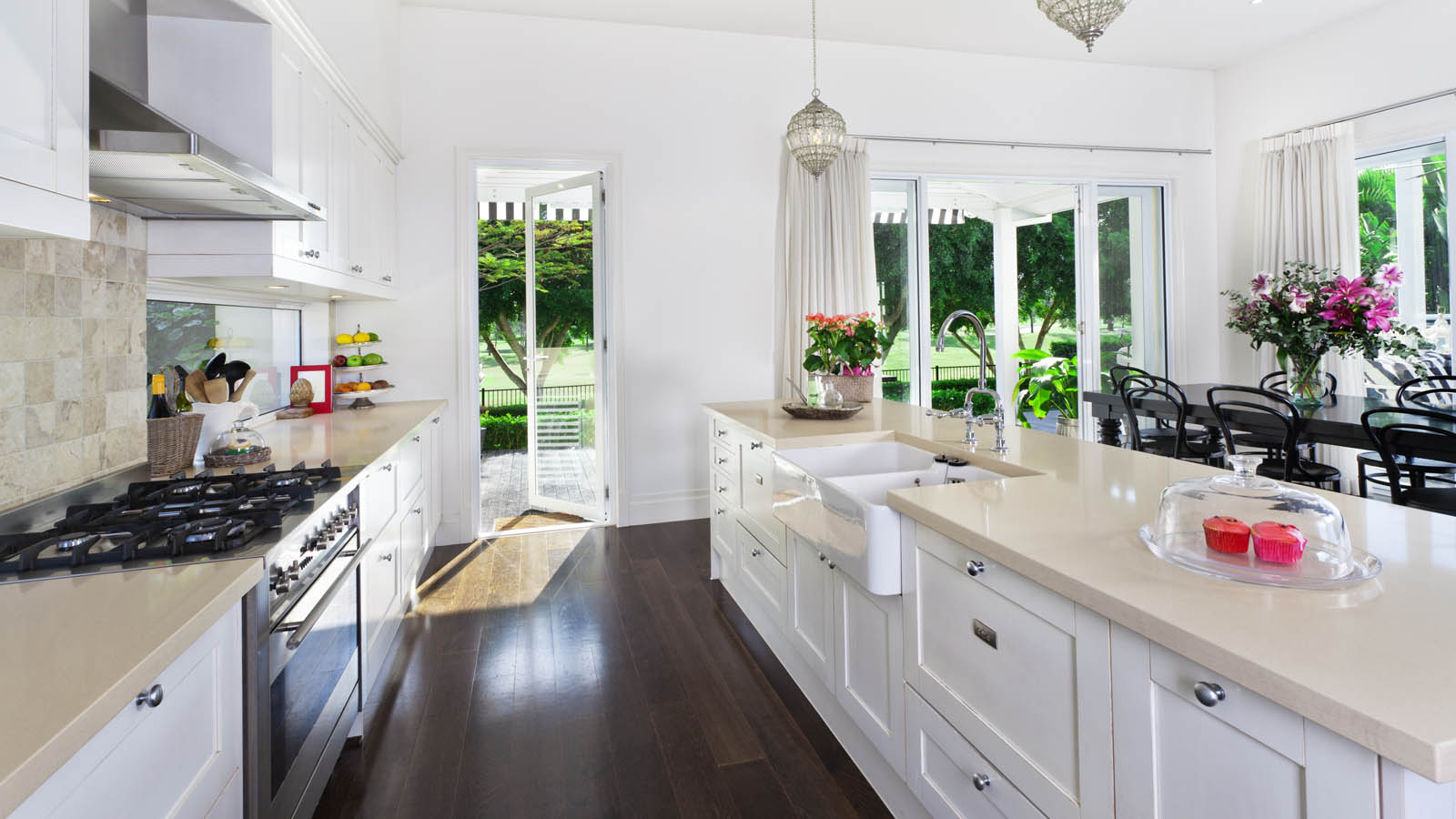 House Cleaning in Stuart FL