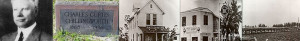 Palm City Florida History