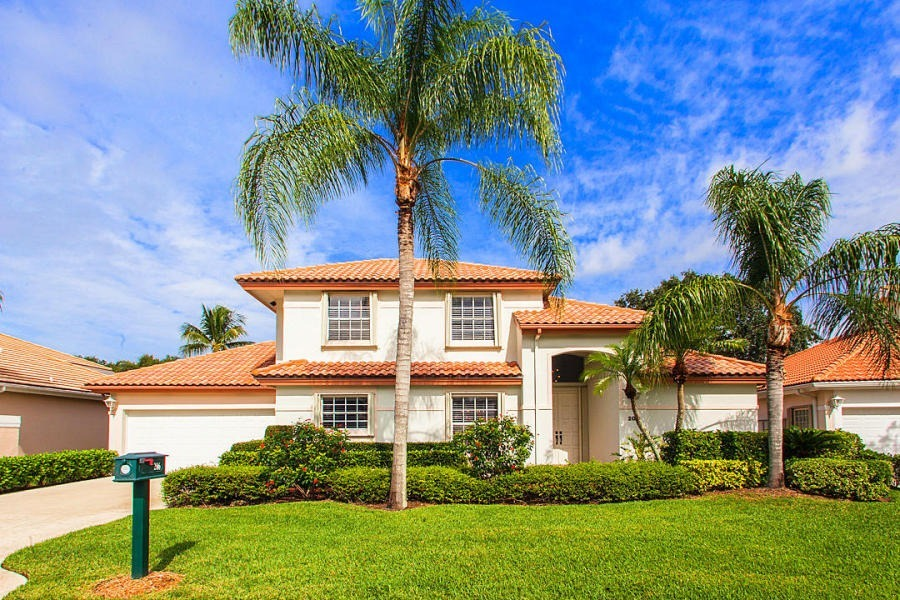 homes for sale at pga national palm beach gardens real estate. Interior Design Ideas. Home Design Ideas