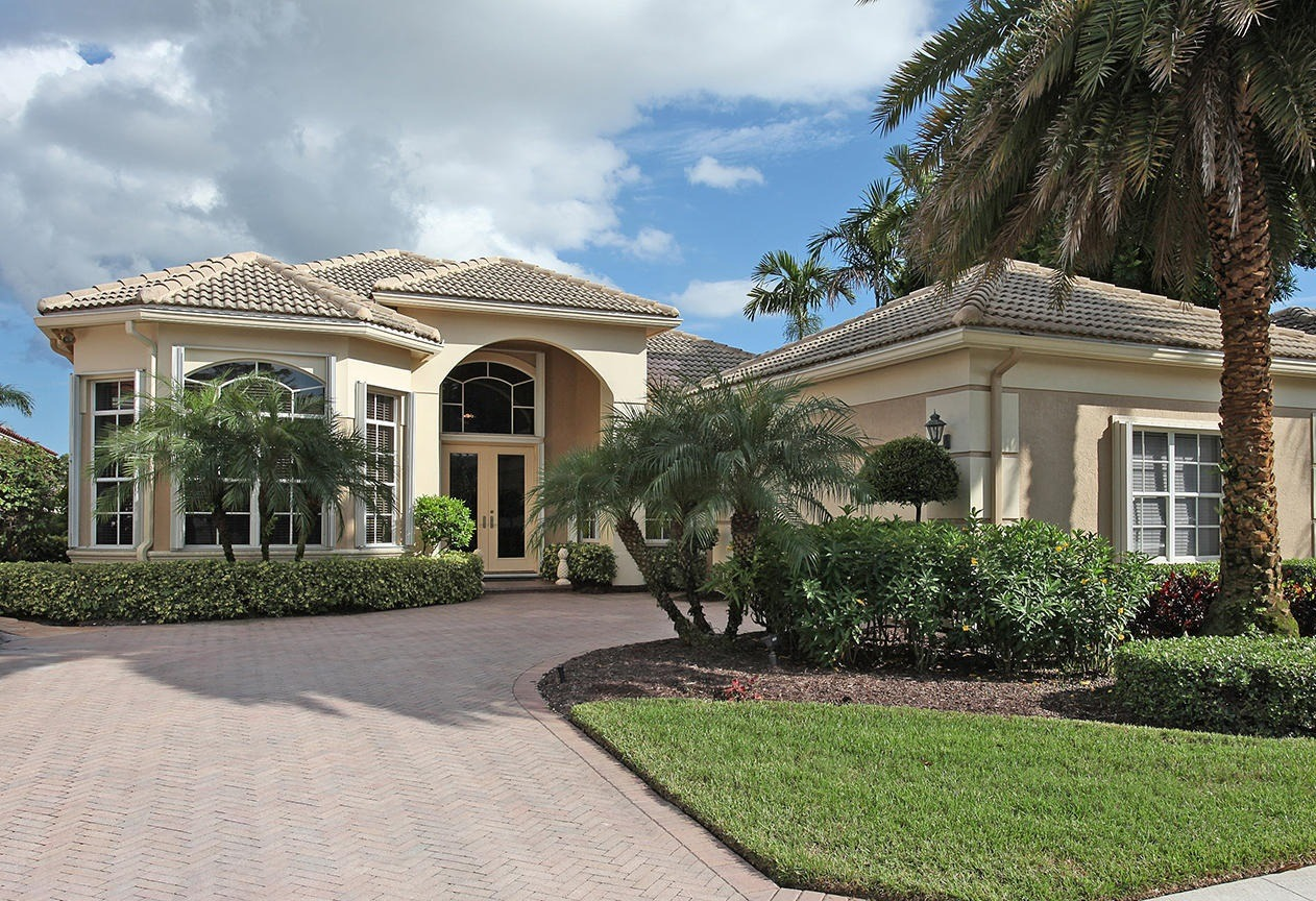 Cayman Isle Homes For Sale at BallenIsles Palm Beach Gardens