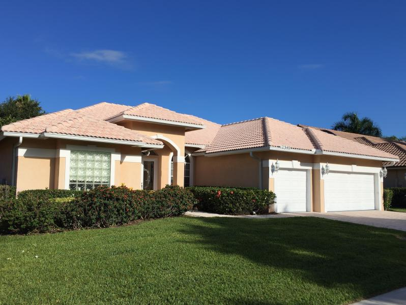 Vacation Homes For Rent In Palm Beach Gardens Fl