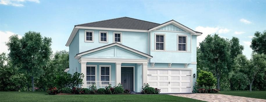 Banyan Bay floor model Greco for sale - Stuart, FL Homes for Sale