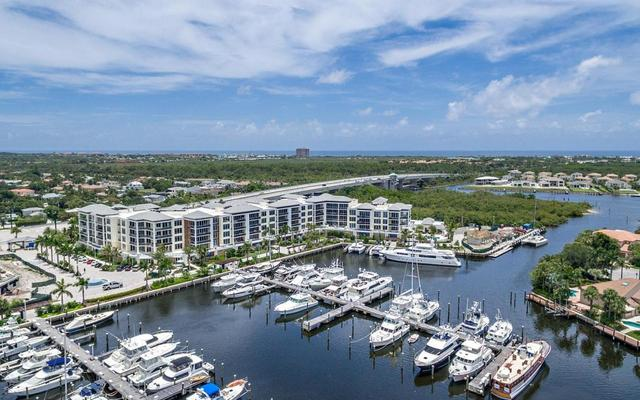 Azure Palm Beach Gardens Condos For Sale