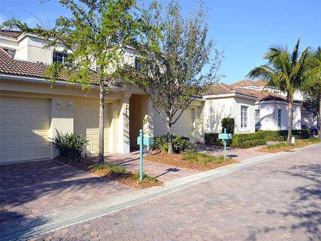 PGA Commons Palm Beach Gardens Homes for Sale
