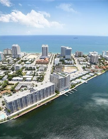 Adagio - Fort Lauderdale, FL Condos for Sale