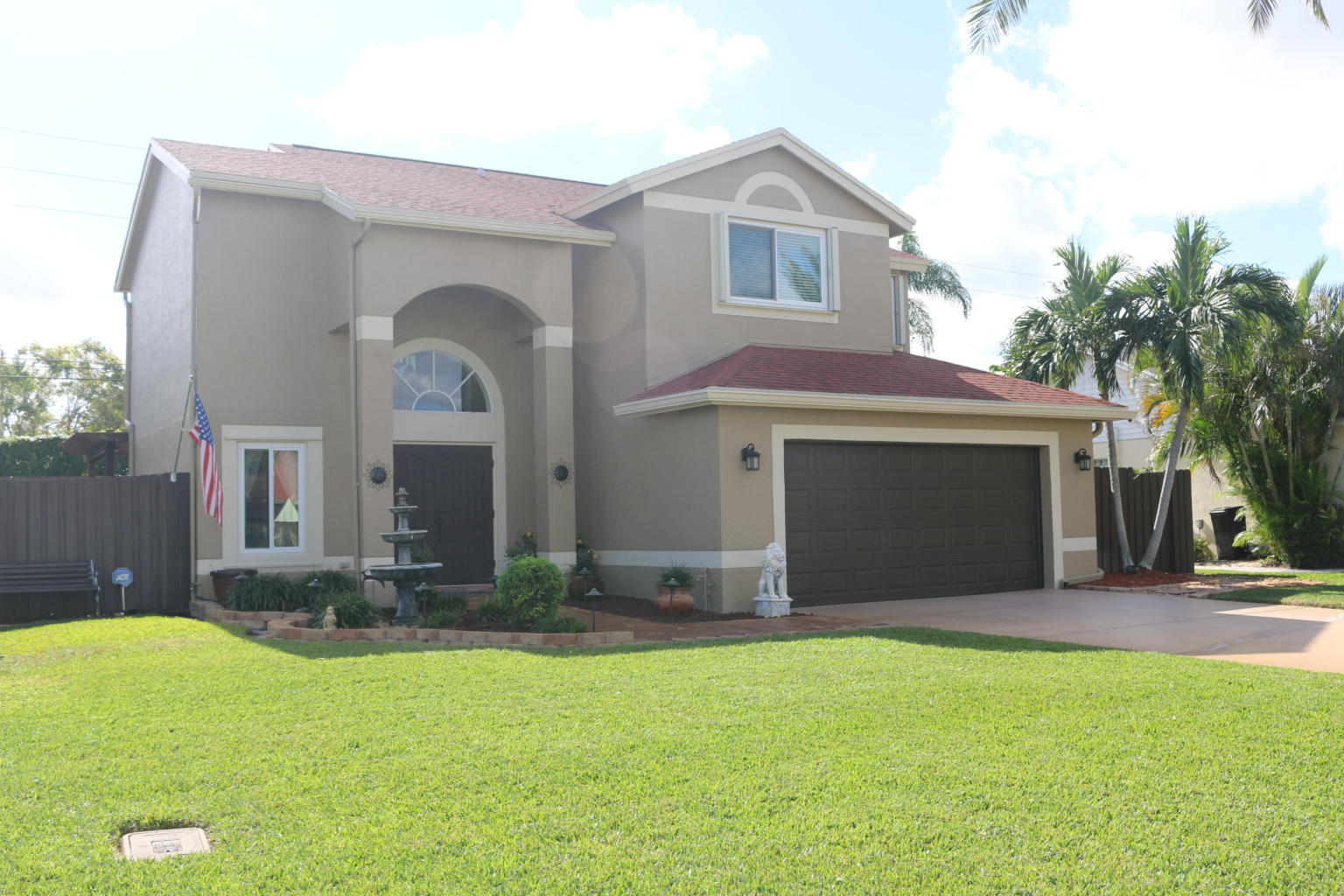 Alden Ridge Homes For Sale In Boynton Beach