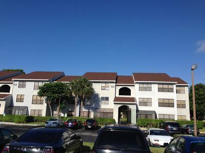 Boynton Landings Condos For Sale In Boynton Beach