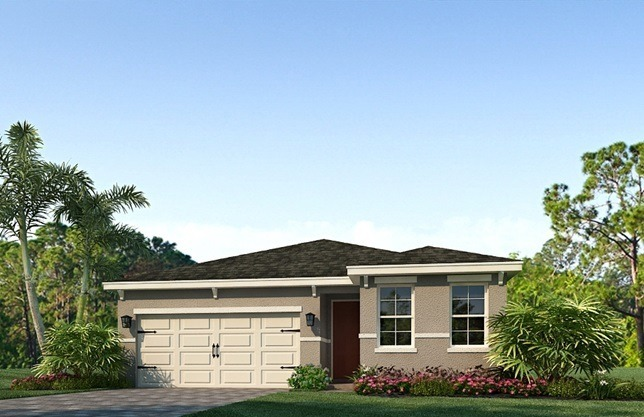 Canopy Cove Hobe Sound Homes For Sale