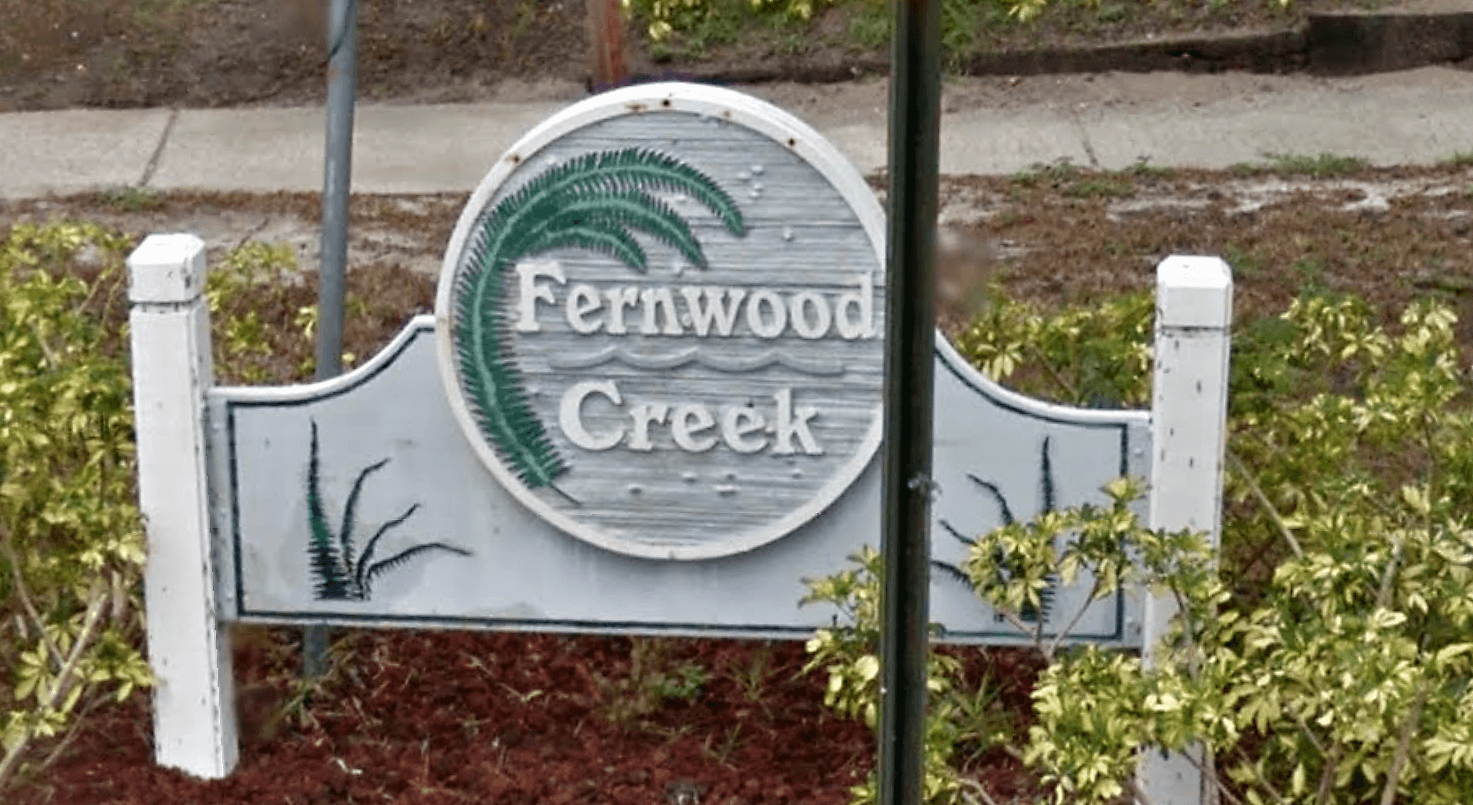Fernwood Creek Jupiter Homes for Sale