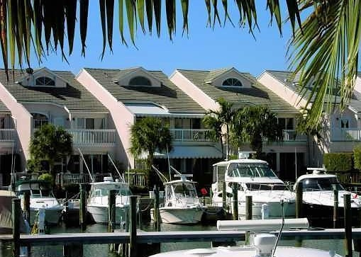 Jupiter Harbour Jupiter Condos for Sale