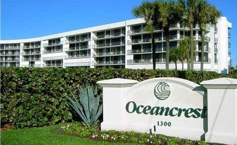 Oceancrest Jupiter Condos for Sale