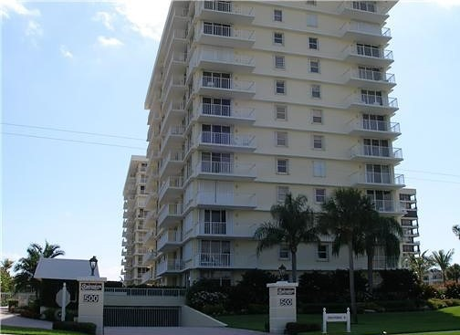 Brigadoon Juno Beach Condos for Sale