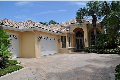 Frenchmans Creek Palm Beach Gardens Homes For Sale