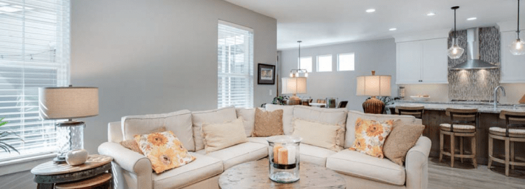 avenir homes for sale in palm beach gardens